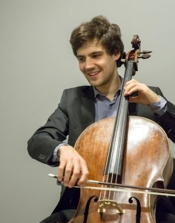 Victor Julien-Laferrière