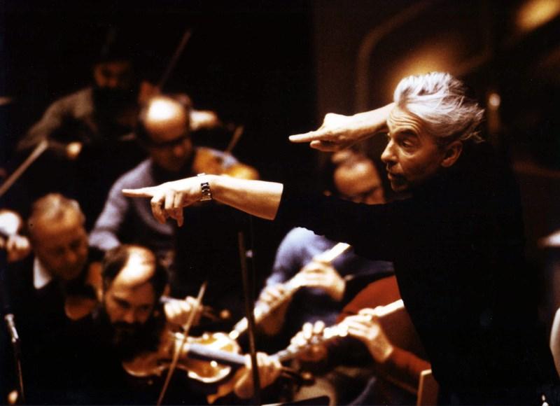 Foto: © ZDF/ORF/Karajan