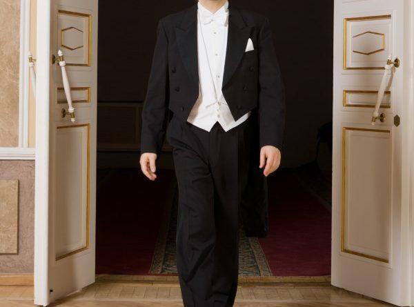 Lev Vinocour (Foto: © ZDF und SRF/Lev Vinocour)